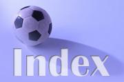 世界のサッカー日記☆ 日本代表の未来のためにイメージ